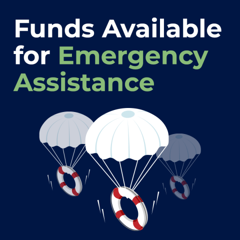Emergency Assistance Fund Available for Maricopa Students