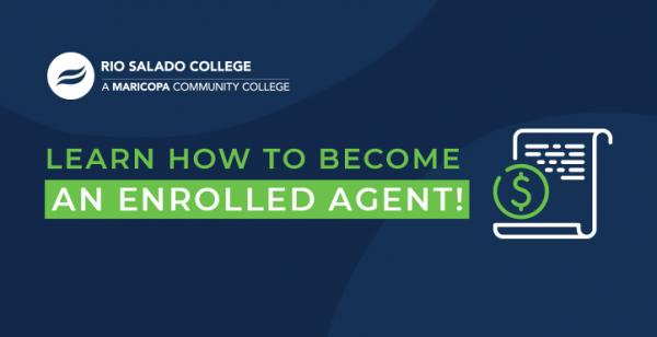 Learn How to Become an Enrolled Agent