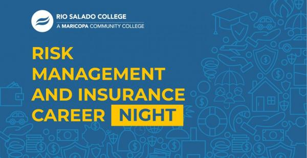Risk Management and Insurance Career Night