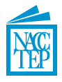 National Association of Community College Teacher Education Programs logo